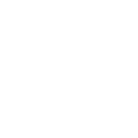 EG-Servis