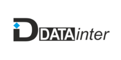 DATA-INTER spol. s.r.o. - logo