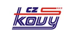 Kovys CZ, s. r. o. - logo
