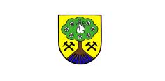 Malé Svatoňovice - logo