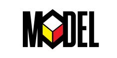 Model - logo