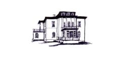 Základní umělecká škola M.X. Buxton Úpice - logo